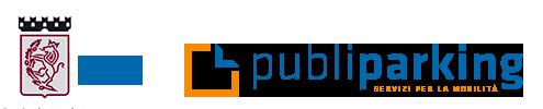 andria-logo-publiparking-citta-orizzontale