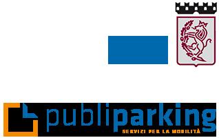 andria-logo-publiparking-citta-verticale